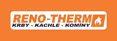 renotherm-logo