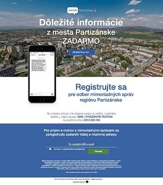 web design smsinfope