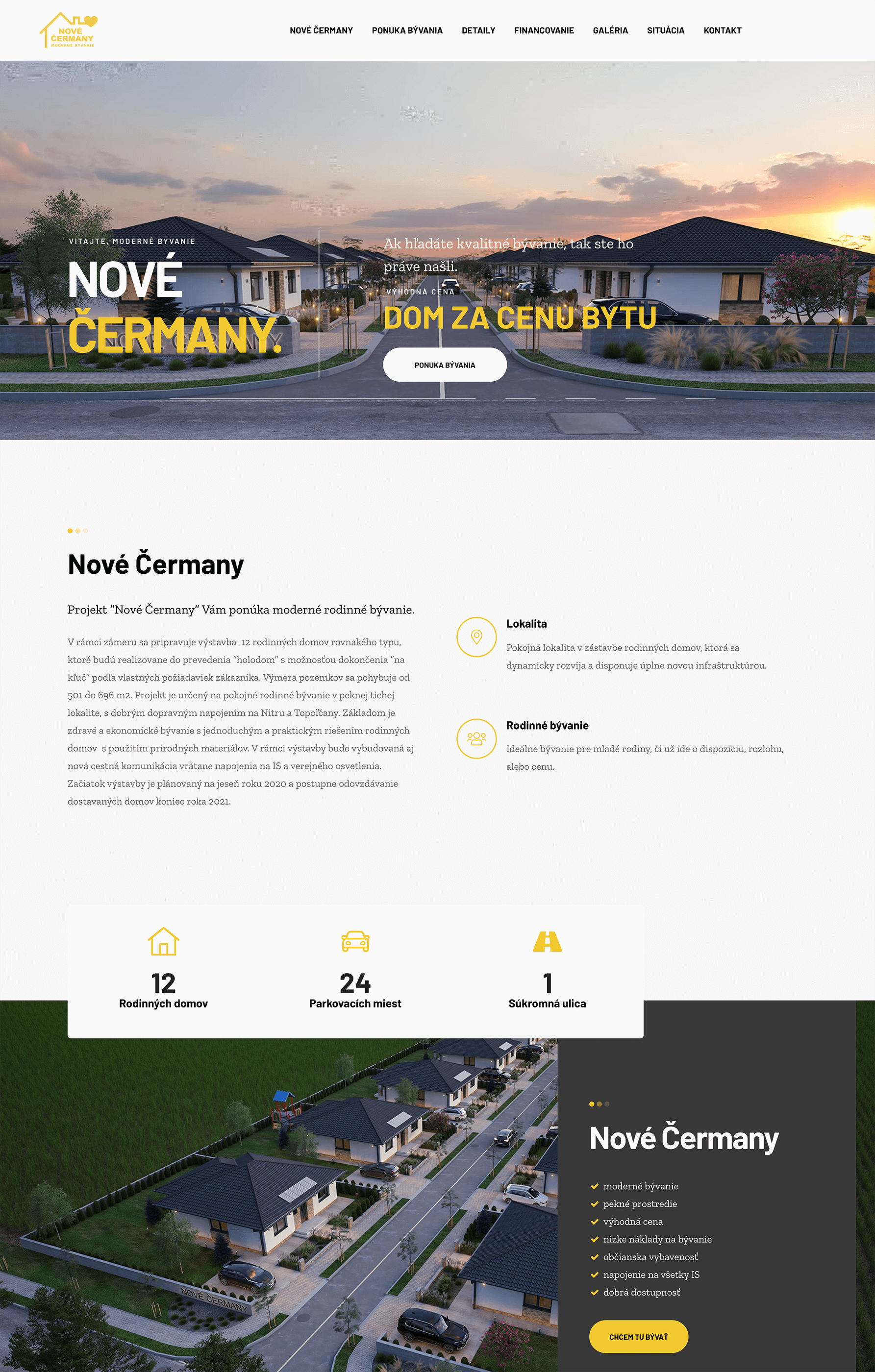 web design novecermany